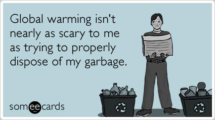 recycling-ecard
