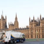 commercial waste disposal westminster