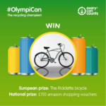 every can counts olympic game prizes