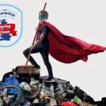 spring clean weekend waste collections westminster