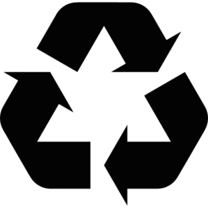 restaurant recycling services