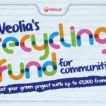recycling fund for communities