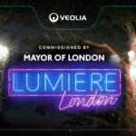 london lumiere
