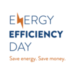 energy efficiency day 2018
