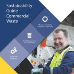 sustainability guide waste management