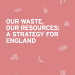 waste planning astrategy