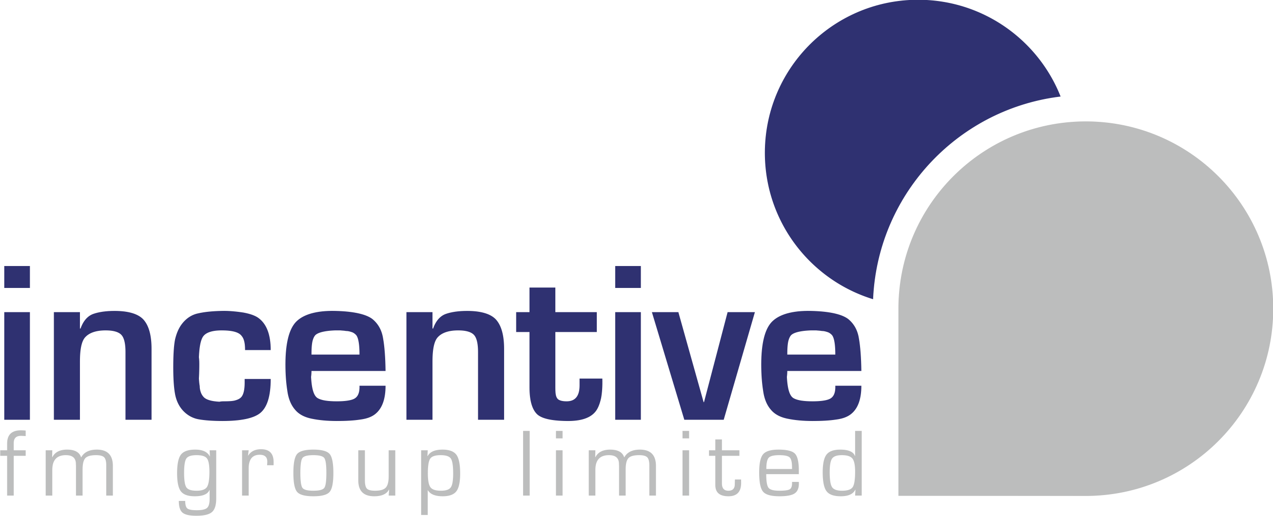 incentive fm group ltd