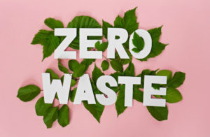 How to reduce your waste in time for Zero Waste Week 2020