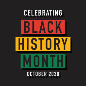 Black History Month in Westminster